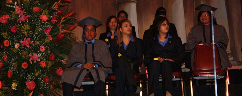 Scholarships in Private Schools in Guatemala