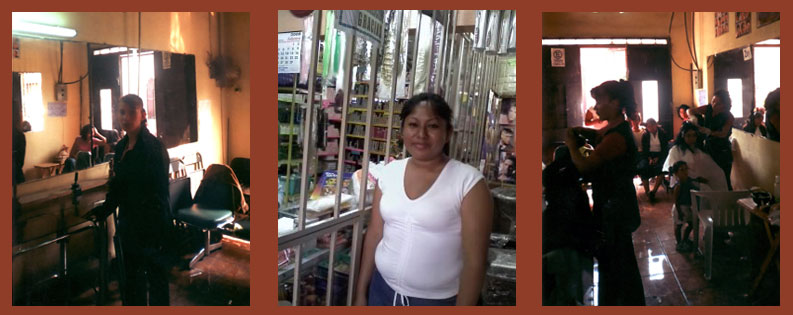 help Guatemalan women achieve financial independence
