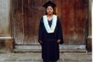 Graduations 2012_3