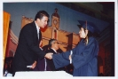 Graduations 2012_4