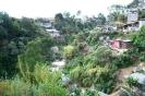 Guatemala_88