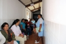 Medical Mission April 11, 2012