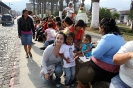 Medical Mission May 11, 2011