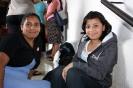Medical Mission October 5, 2011