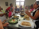 Cooking Training 2014_11