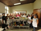 Cooking Training 2014_12