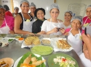 Cooking Training 2014_13