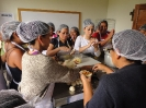 Cooking Training 2014_4