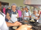 Cooking Training 2014_5