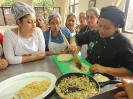 Cooking Training 2014_9