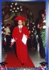 Graduations 2012_2
