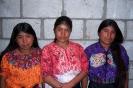Guatemala_18