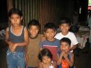 Guatemala_27