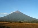 Guatemala_35