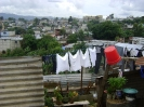 Guatemala_43