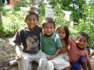 Guatemala_48