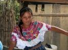 Guatemala_49