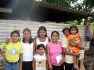 Guatemala_61