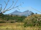 Guatemala_63