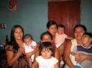 Guatemala_68