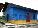 Guatemala_69