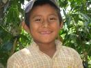 Guatemala_81