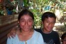 Guatemala_84
