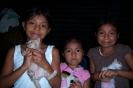 Guatemala_92